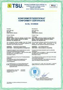 1_PDFsam_certificate 161299048 SAROS