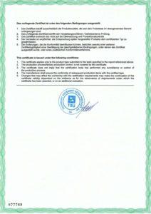 2_PDFsam_certificate 161299048 SAROS