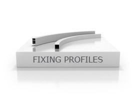 Fixing profiles