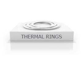 Thermal rings