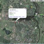 google_map