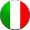 itallian