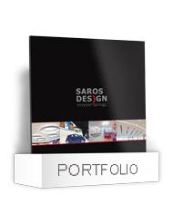 portfolio-eng