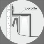 z-profilsait