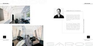 saros_portfolio_int_en+de23