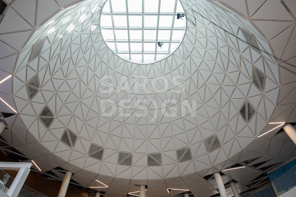 shopping-center-oshiland-stretch-ceiling-saros-design-image-6