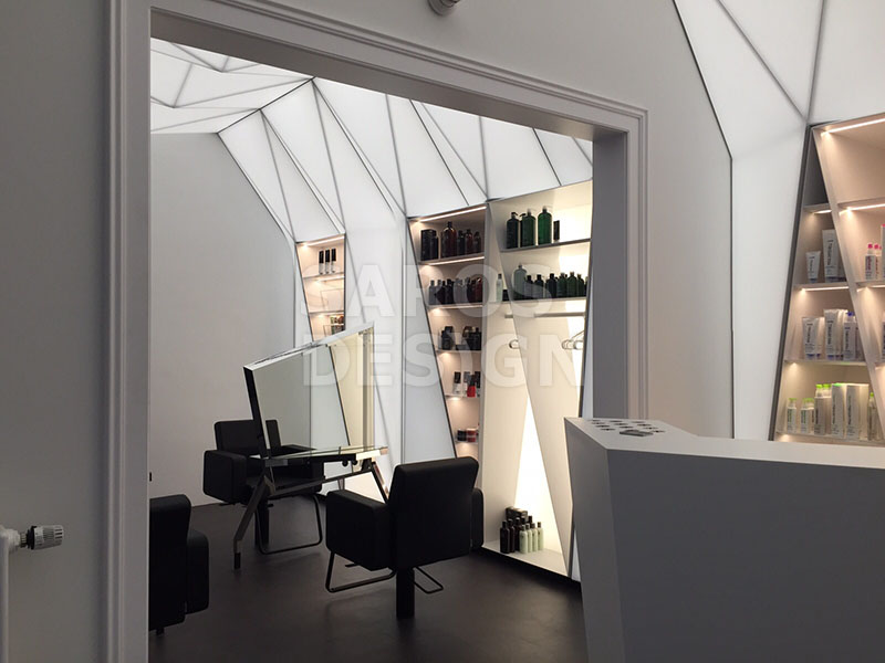 stretch-ceiling-in-beauty-shop-image-2