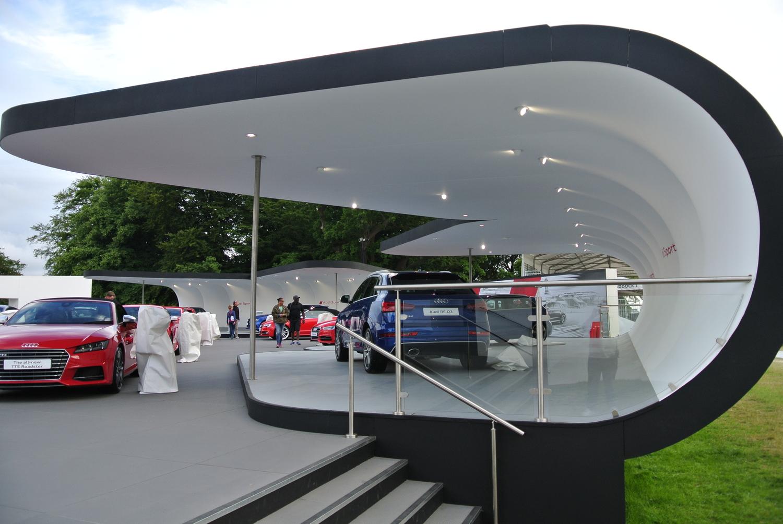 stretch-ceiling-saros-design-audi-festival-image-5