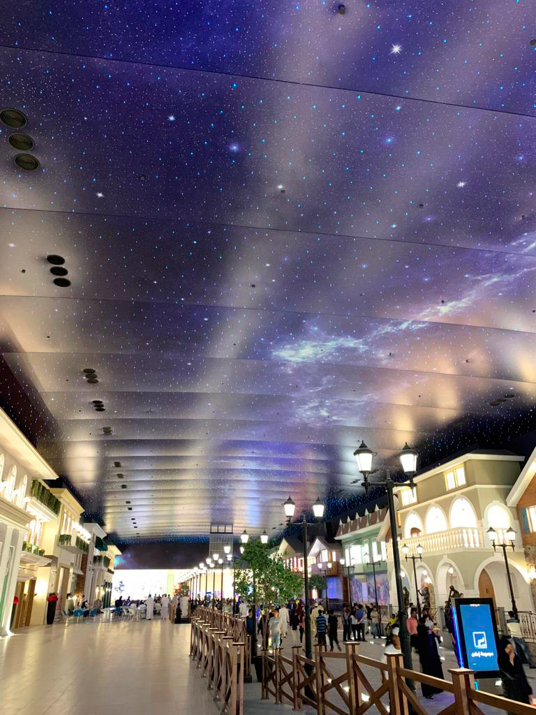art-stretch-ceiling-palm-mall-oman-image-6